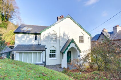 Wales Cottage Holidays   Self-Catering Holiday Cottages