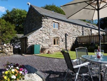 Self catering holidays and short breaks for couples